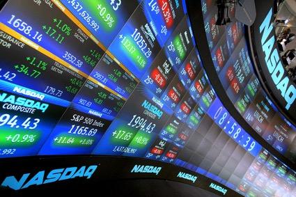 Aprende a diversificar la inversión